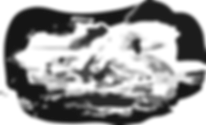 xo카지노