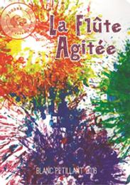 Combe- La Flute Agitee.png