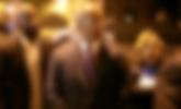 Phillip Hofmeister  President of MI Open Carry Lansing