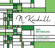 NKendall-Labels-ForApproval-02.jpg