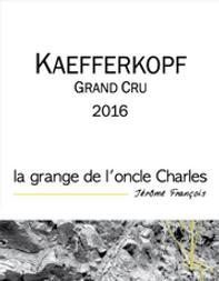 La Grange Kaef.png