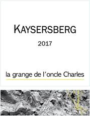 La Grange Kay.png
