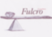Fulcro.png
