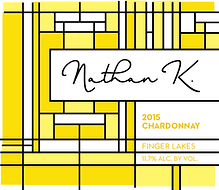 NKendall-Chardonnay-ForApproval-13.png