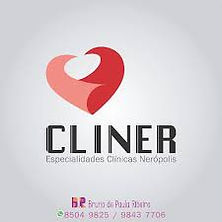 cliner.jpg