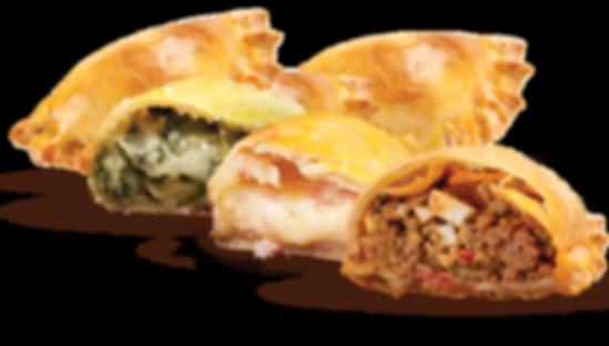 empanadillas-png-2.png