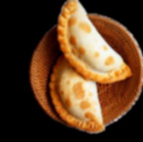empanadas_edited.png