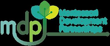 MDP Full logo horizontal.png