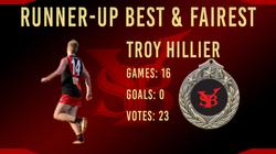 troy-wins