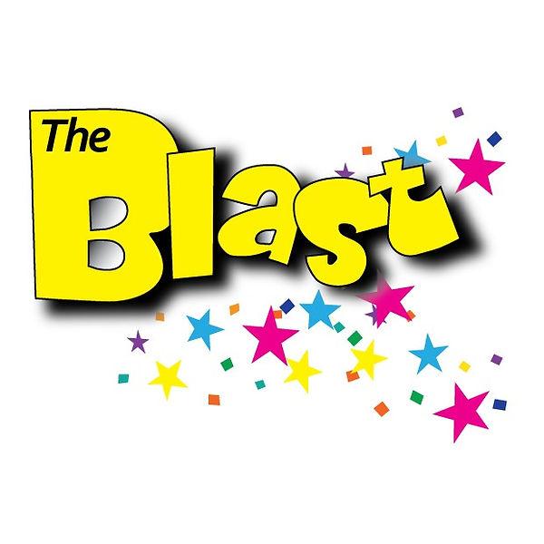 Blast-Logo 1.jpg