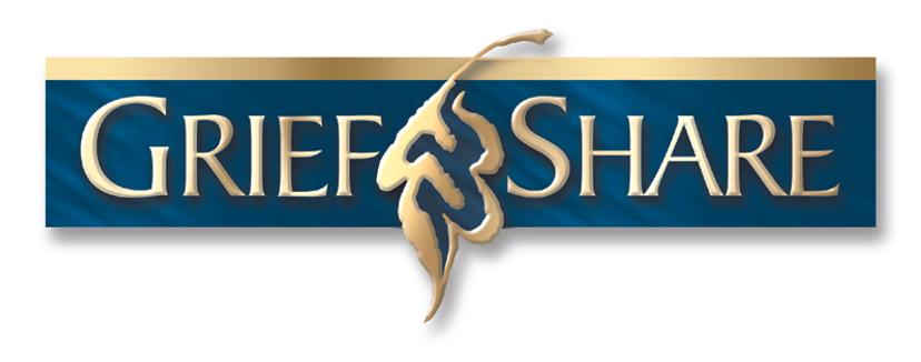 GS_Logo_Color.tiff