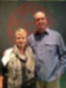 Bob & Judith.jpeg