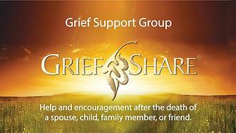 Grief Share Logo.jfif