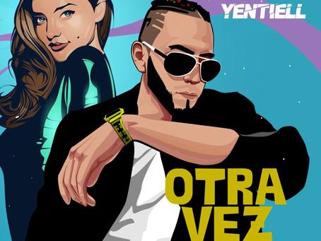 Yentiell - Otra Vez
