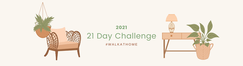 21 Day Challenge (2).png