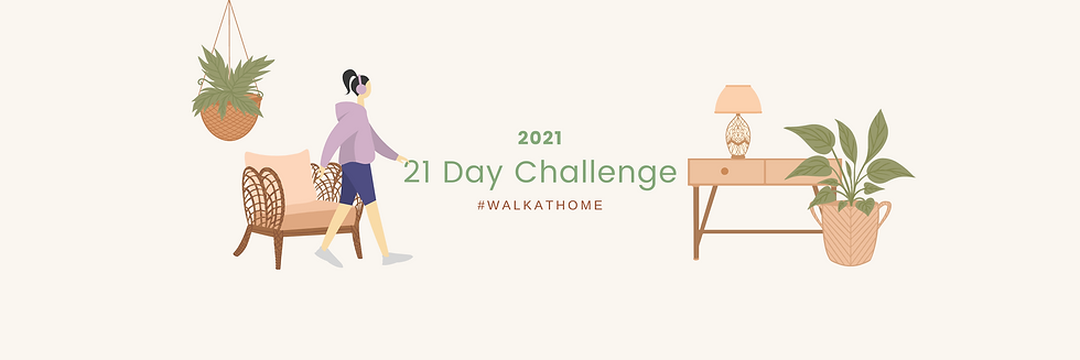 Copy of 21 Day Challenge.png