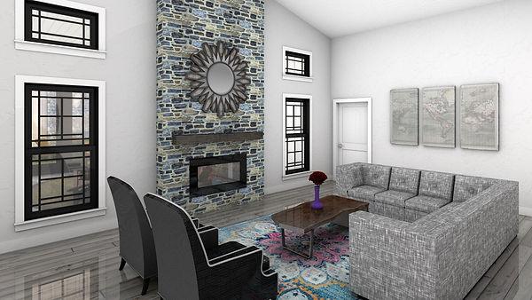 Great Room 4.jpg