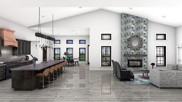 Great Room 3.jpg