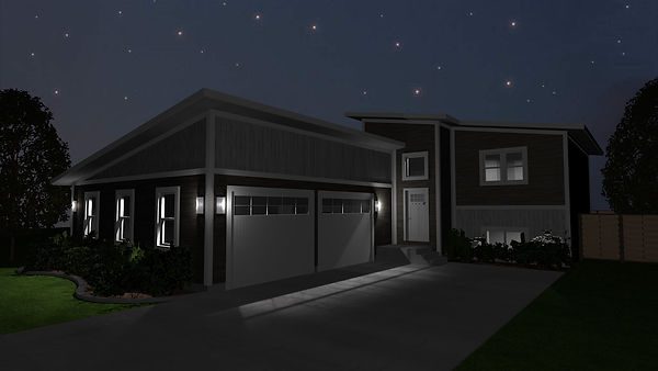 Exterior Night 1.jpg