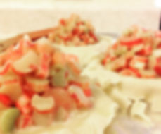 Rhubarb Pie.jpg