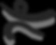 Logo_Petit_foncé_edited.png