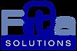 Fita_Logo_Final.png