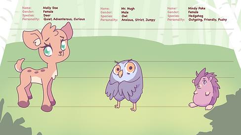 Animal Lineup.png