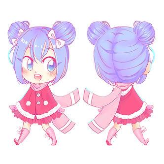 Miyu3DRef.jpg