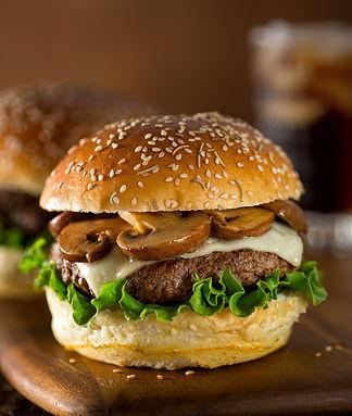 Mushroom Burger.jpg