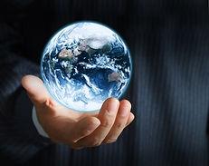 earth-globe_G1fN4qB_.jpg