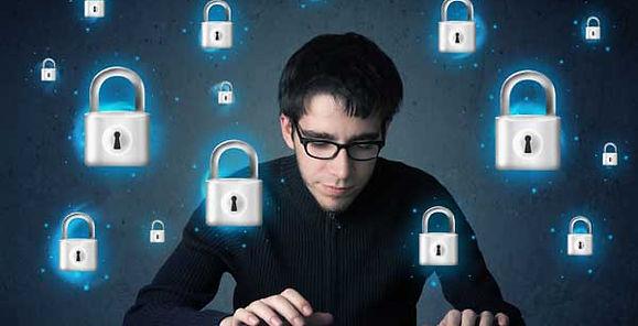 Tech 01 Security.jpg