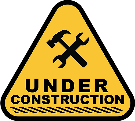 under-construction-2408061_1920.png