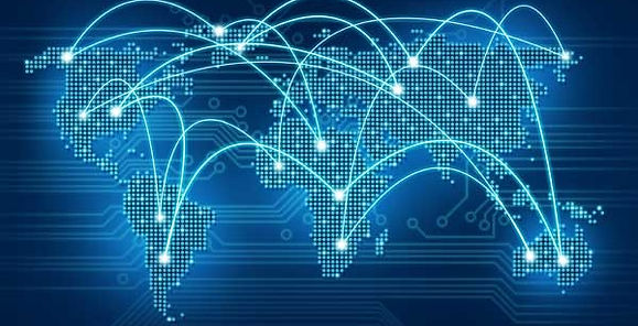 Tech 06 Global Connectivity.jpg