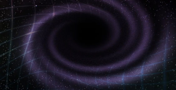 black-hole-in-space-background_zJ_wMYqu.