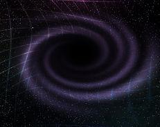 black-hole-in-space-background_zJ_wMYqu.