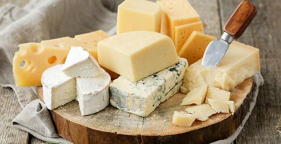 Soc 26 Cheese.jpg