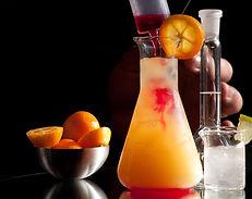 Atoms 26 Cocktail Chemistry.jpg