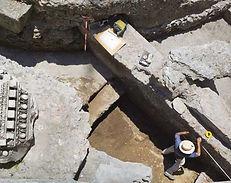 Soc 20 Excavation.jpg