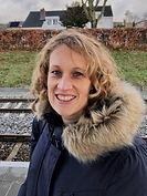 Karen Zegers Foto POS.jpg