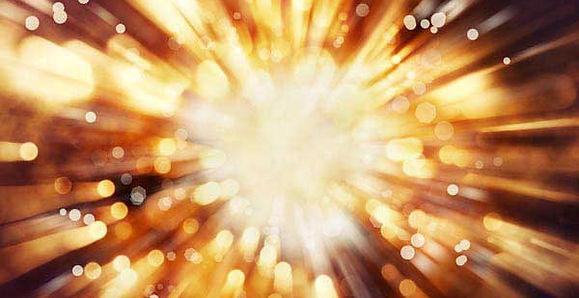 Atoms 01 Bright Blast.jpg