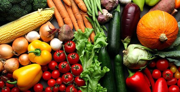 Soc 25 Food.jpg