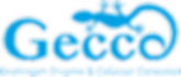 gecco-logo-web.png