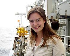Danielle Prins - De Jonge.jpg
