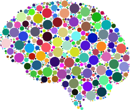 Brain Awareness Week: How to take good care of your brain