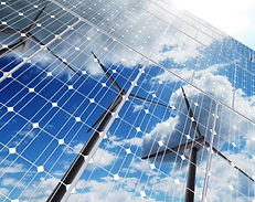 green-energy-background_zytBjqBu.jpg