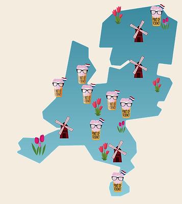 PoS NL 2019.png