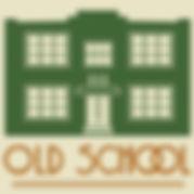 oldschool.jpg