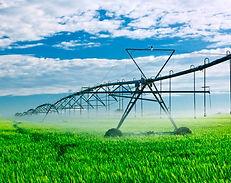 Earth 25 Crop Spraying.jpg