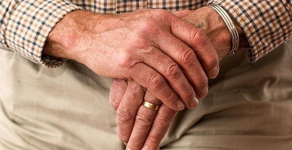 hands-walking-stick-elderly-old-person.j