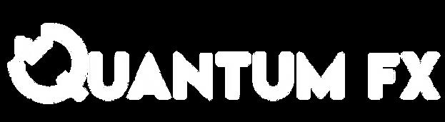 quantum-04.png